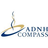 Abu Dhabi National Hotels Compass ME LLC   LinkedIn