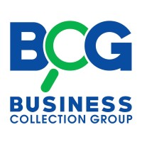 Business Collection Group Linkedin