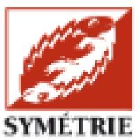 Symétrie   LinkedIn 45e9eb1fb09d