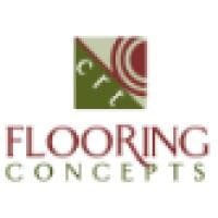 Crt Flooring Concepts Linkedin