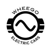 Wheego Electric Cars Inc