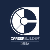 career builder india