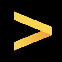 Accenture Interactive Amsterdam | LinkedIn