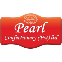 Pearl Confectionery Pvt Ltd   LinkedIn