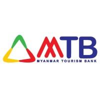 Image result for myanmar tourism bank yangon