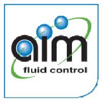 Aim Fluid Control Linkedin