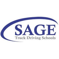 Image result for sage trucking school images