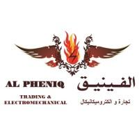 Alpheniq Trading and Electromechnical L L C | LinkedIn