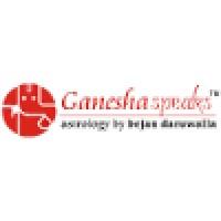 Ganeshaspeaks Virgo Monthly