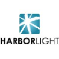 Harbor Light Church Linkedin