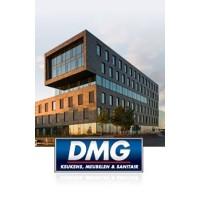 De Mandemakers Groep (DMG) | LinkedIn