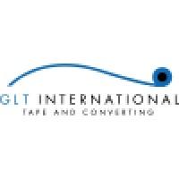 Glt International Linkedin