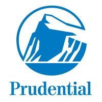 Resultado de imagem para prudential