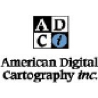American digital cartography inc adci linkedin gumiabroncs Choice Image
