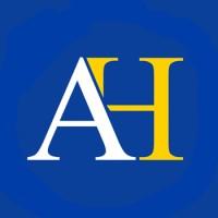 Arctic Hayes Limited Linkedin