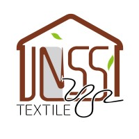 JNSS Home Decor Group