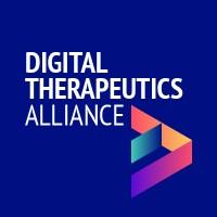 Digital Therapeutics Alliance | LinkedIn