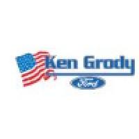 Ken Grody Ford Buena Park >> Ken Grody Ford Linkedin