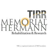 TIRR Memorial Hermann   LinkedIn