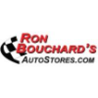 Ron Bouchard Honda >> Ron Bouchard S Auto Stores Linkedin