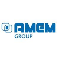 AMEM Group - AMEM w l l  Qatar and AMEM Industrial Construction