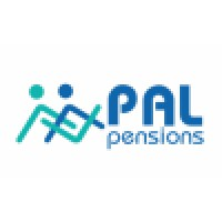 Pensions Alliance Limited (PAL Pensions) Entry-Level Graduates Job Recruitment (3 Positions)
