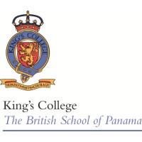 King's College, Panama | LinkedIn