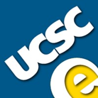 Ucsc Calendar 2020.Ucsc Silicon Valley Extension Linkedin