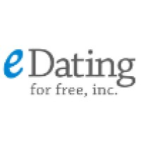 e dating for free
