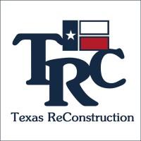 Texas ReConstruction | LinkedIn