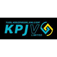 KPJV Limited | LinkedIn