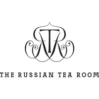 The Russian Tea Room Linkedin