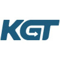KGT - Welcome to Keshtkar General Trading Co L.L.C