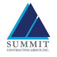 CAREERS at Summit Contracting Group   LinkedIn