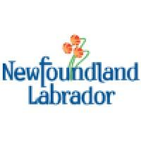 Government of Newfoundland and Labrador | LinkedIn