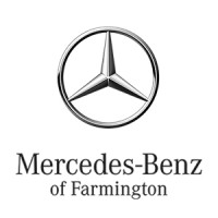 Mercedes Benz Of Farmington >> Mercedes Benz Of Farmington Linkedin