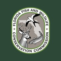 Florida Fish & Wildlife Conservation Commission | LinkedIn