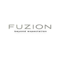 Fuzion Flooring Linkedin