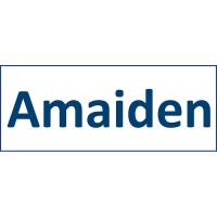 Storekeeper at Amaiden Energy Nigeria Limited