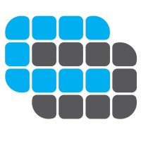 CSS Corp | LinkedIn