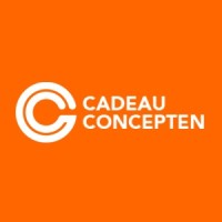 Premium Cards Group Cadeau Concepten Bv Linkedin