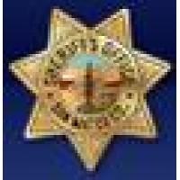 San Mateo County Sheriff's Office | LinkedIn