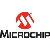 Microchip Technology Inc    LinkedIn