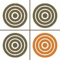 Kitchen Design Concepts Linkedin