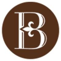 Blake Management Group Linkedin