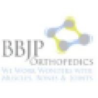 Bellevue Bone & Joint Physicians | LinkedIn