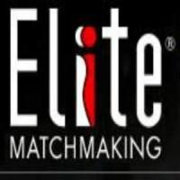 matchmaking Pro Inc