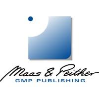 Maas & Peither GMP Publishing | LinkedIn