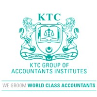 KTC Accountants Institutes   LinkedIn