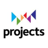 Projects Holding Company W L L  | LinkedIn